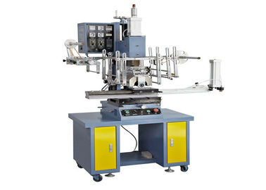 ประเทศจีน Garment Heat Transfer Printer , Semi Automatic Heat Transfer Machine ผู้ผลิต